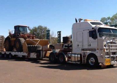 trucks_03