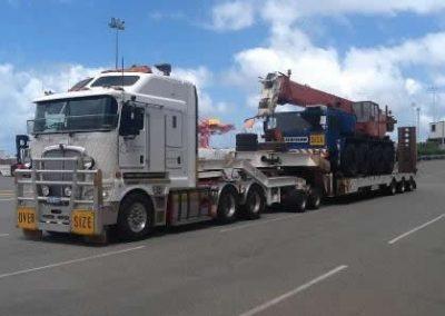 trucks_08